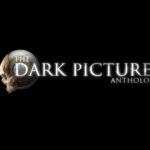 Новый трейлер и дата выхода Dark Pictures: House Of Ashes 1
