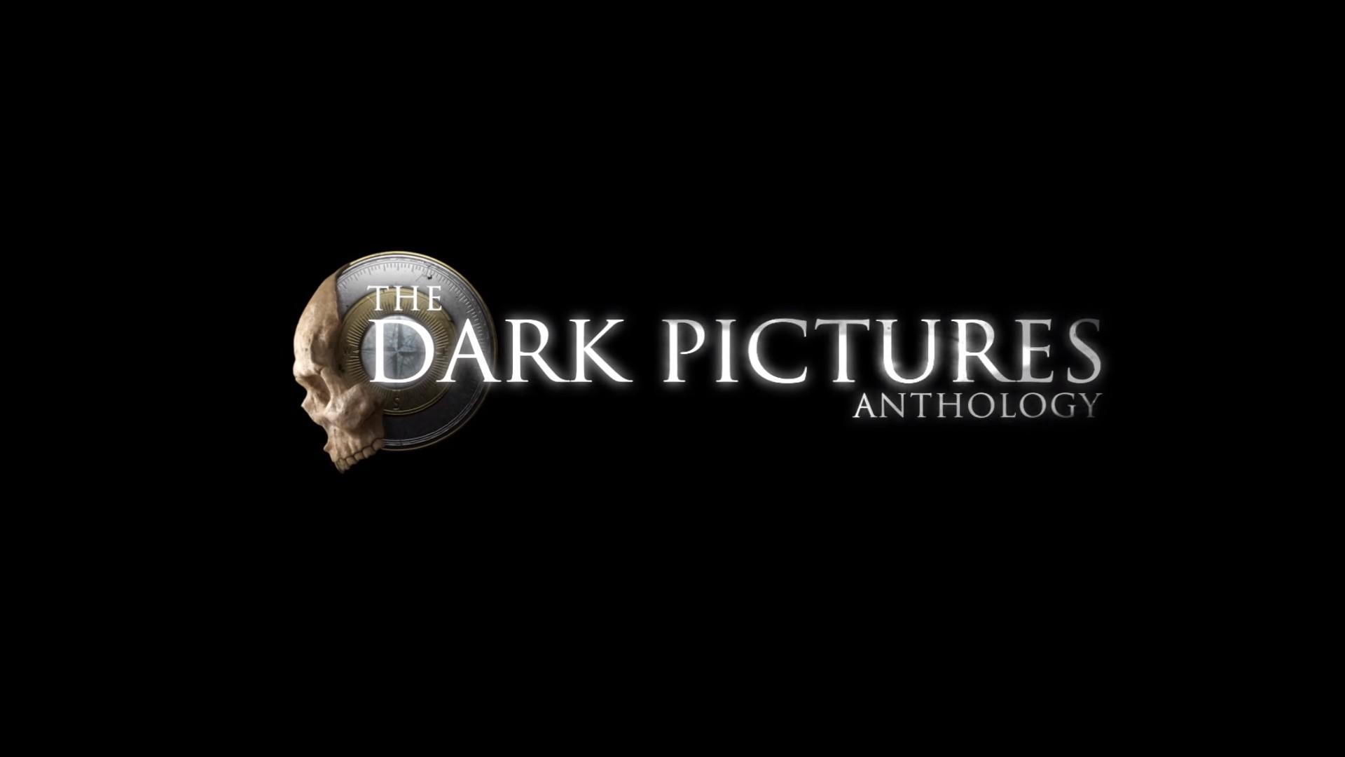 Новый трейлер и дата выхода Dark Pictures: House Of Ashes 2