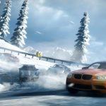 EA сняла с продажи пять частей Need for Speed и скоро отключит их серверы 1