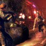 Watch Dogs: Legion of the Dead - Ubisoft анонсировала новый зомби режим для Watch Dogs: Legion 1